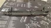DANIEL DEFENSE Rifle DDMK18